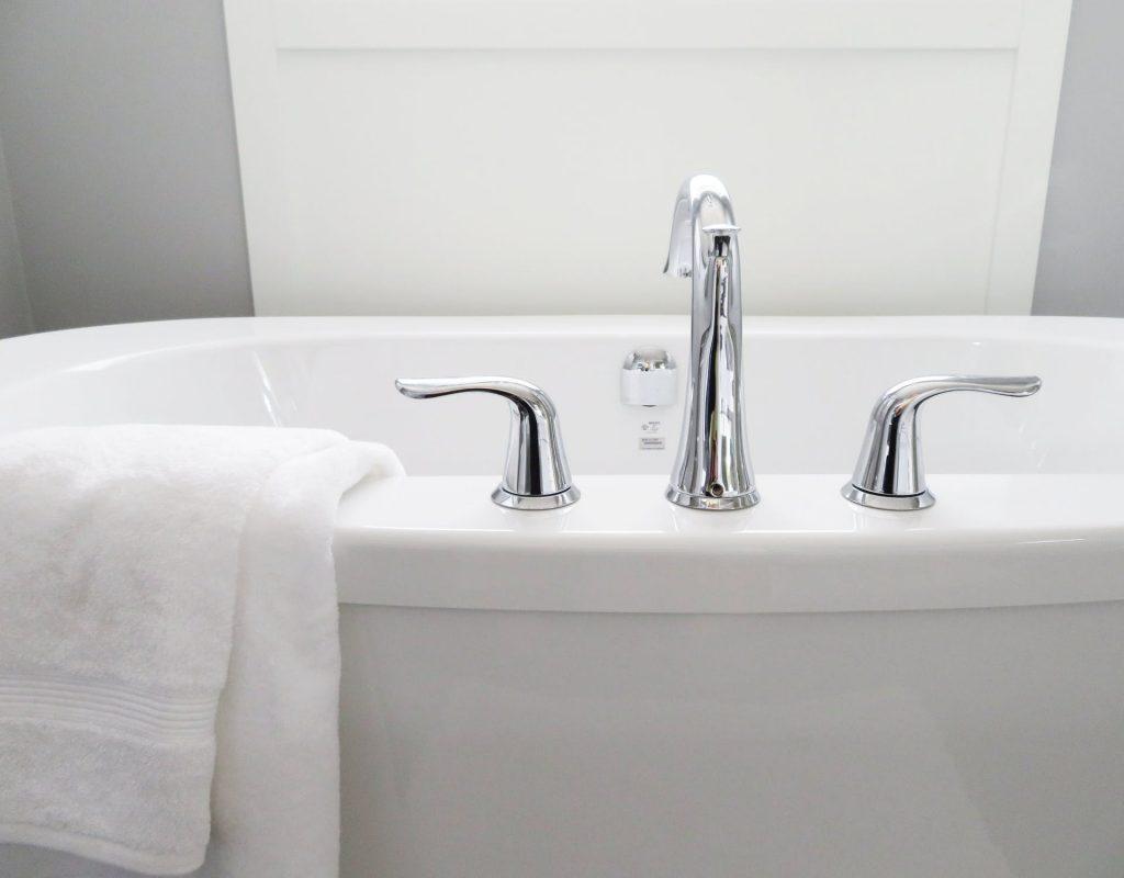 minder schoonmaken in huis tips