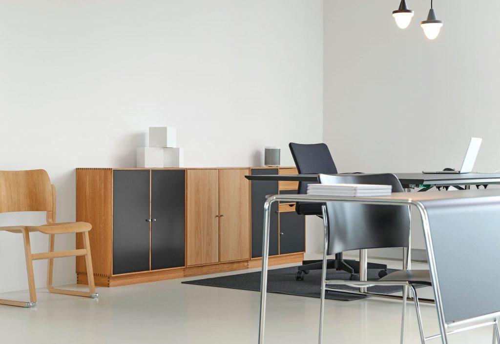 kantoor meubilair kopen tips